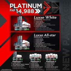 No more covering let your skin shine thru even without make up TRY LUXXE WHITE! Lighten Dark Spots, Skin Shine, Starting Your Own Business, Pimples, Whitening, Your Skin, Positive Quotes, Packaging, Good Things