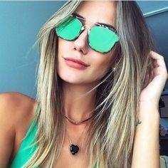 dior abstract #sunglasses #shades