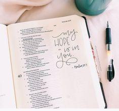 's may refer to: . Bible Drawing, Bible Doodling, Bible Verses Quotes, Bible Scriptures, Journaling, Bibel Journal, Bible Notes, Bible Study Journal, Bible Art