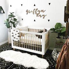 mod baby nursery shikisai store u2022 shikisai store rh shikisai store modern baby boy nursery ideas