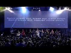 Kingdom Worship Movement - London 2013 Videos