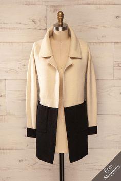 81 meilleures images du tableau Manteau et veste   Jackets, Fall ... d838774f46b