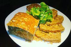 Bom dia!!😁No início confesso que fiquei um bocado cético quando fiz esta experiência. Mas a verdade é que esta combinação resultou lindamente. E não o digo por dizer. Ficou mesmo delicioso. 😁 Pão de flocos de aveia, flocos de cevada e farinha integral.  ___________________________  #cooking #breakfast #bread🍞 #tastyfood 😋 #comida #saudável #healthyfoods #food 😍 #healthy #healthylifestyle #nutrição #nutrition #fit #fitnessboy #gym #gymlife💪  Yummery - best recipes. Follow Us! #tastyfood