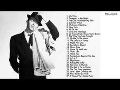 Frank Sinatra's Greatest Hits | Best Songs Of Frank Sinatra