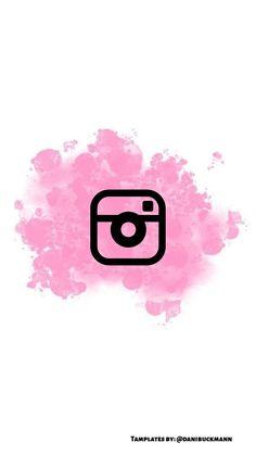 1 million+ Stunning Free Images to Use Anywhere Instagram Symbols, Instagram Logo, Instagram Feed, Instagram Story, Emoji Wallpaper, Cute Wallpaper Backgrounds, Wallpaper Iphone Cute, Cute Wallpapers, Whatsapp Pink