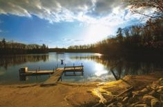 From Our Community: Spring in Pure Michigan #PureMichigan