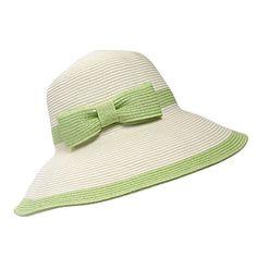 Chic Ladies Womens Straw Sun Hat UPF50+ Wide Brim Floppy Hat Summer Beach Bucket Cap Home Prefer http://www.amazon.com/dp/B01CCVXOXO/ref=cm_sw_r_pi_dp_.Fx3wb0A5J9Z5