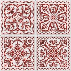Thrilling Designing Your Own Cross Stitch Embroidery Patterns Ideas. Exhilarating Designing Your Own Cross Stitch Embroidery Patterns Ideas. Biscornu Cross Stitch, Cross Stitch Borders, Crochet Borders, Cross Stitch Charts, Cross Stitch Designs, Cross Stitching, Cross Stitch Patterns, Filet Crochet, Blackwork Embroidery