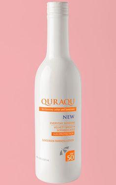 Transparent Label Transparent Labels, Sunscreen, Vodka Bottle, Lotion, Shampoo, Personal Care, Drinks, Drinking, Self Care