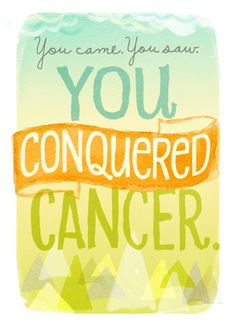 450 Best Inspirational Quotes For Cancer Patients Images Messages
