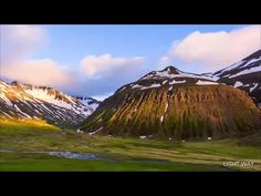 Planet Earth Most Amazing Beautiful Places (1080p HD)