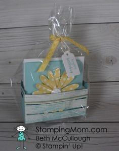 14 Pals Paper Crafting Picks of the Week! | Stampin' Pretty