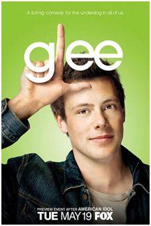 Download Glee Episodes free Canal Fox, Cory Monteith Death, Glee Season 1,  Finn 6e8c1cb283