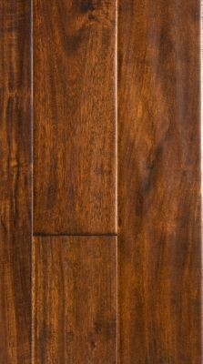 "7/16"" x 4-3/4"" Potomac Plank Easy Click - Virginia Mill Works | Lumber Liquidators"
