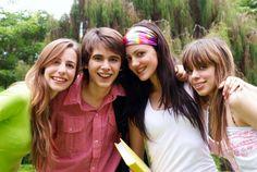 Sprachreisen Kinder und Jugendliche - Sommerferien richtig nutzen: Sprachreise statt Jugendclub.  Der Sommer ist da, die Sommerferien nicht weit. Gibt es da nichts Schöneres als Urlaub?  Während wir unsere Ferien noch in Jugendclubs verbracht haben, wächst das Angebot für unseren Nachwuchs stetig. Der Trend geht immer mehr dazu über, seinen Kindern die Möglichkeit zu geben, im Ausland mit Gleichaltrigen, ohne Eltern, zu toben.
