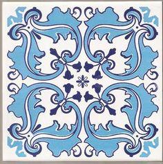 desenhos azulejos portugues - Pesquisa Google
