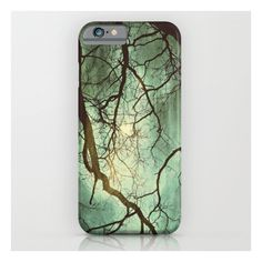 Earth's Moon iPhone 6s Case ($35) ❤ liked on Polyvore featuring accessories, tech accessories and iphone & ipod cases