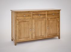 Croft Oak Large Sideboard is a versatile and attractive furniture range, capable of transforming a room in an instant. #Furniture #PriceCrashFurniture #LoungeAndLiving #Lounge #LivingRoom #Croft #Sideboard #Oak http://pricecrashfurniture.co.uk/croft-oak-large-sideboard.html