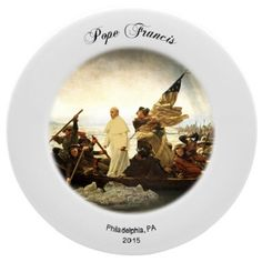 Pope Delaware Crossing Plate- Final