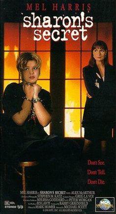 Sharon's Secret (TV Movie 1995)