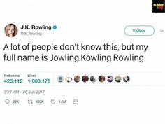 See more 'Harry Potter' images on Know Your Meme! Harry Potter Universal, Harry Potter Fandom, Harry Potter Memes, Potter Facts, Hogwarts, Slytherin, Haha, No Muggles, Yer A Wizard Harry
