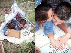 Disney Up adventure book When I Get Married, I Got Married, Our Adventure Book, Picnic Blanket, Outdoor Blanket, Disney Up, All You Need Is Love, Engagement Shoots, Bucket