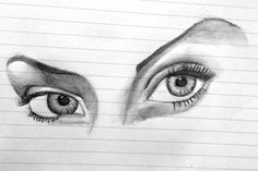 #I#see#you