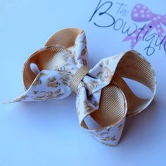 Morning!! Looking forward to another sunny day!! Have you seen these newbies on our website?? Available in 8 colours these natural cotton floral bows are already a huge hit!