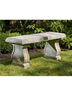 10 best garden furniture for titus estates images gardens garden rh pinterest com