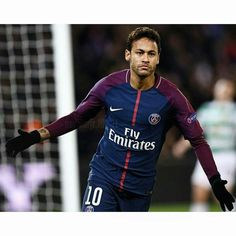 Love You Babe, My Love, Neymar Psg, Best Player, Football Players, Soccer, Messi, Respect, Amor
