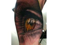 tatuajes-de-ojos-realistas-10.jpg