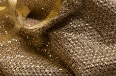 Bling Overdose by H.P.Singh Fabrics, textiles & more under one roof!