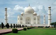 Culture India Holidays provide holidays India with most attractive places in India and you will get very beautiful places in India with India Holidays, Golden Triangle India, India Holiday Packages Oh The Places You'll Go, Places To Travel, Travel Destinations, Great Places, Places To Visit, Dream Vacations, Vacation Spots, Beautiful Buildings, Beautiful Places