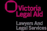 Victoria Legal Aid helps people with legal problems and provides free publications and legal education to help build knowledge in the community.