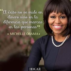 Autoayuda y Superacion Personal Best Inspirational Quotes, Wise Quotes, Motivational Quotes, Barak And Michelle Obama, Quotes En Espanol, Something To Remember, Clever Quotes, Spanish Quotes, Yoga