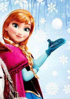 Анна холодное сердце: 26 thousand results found on Yandex. Anna Frozen, Frozen Movie, Disney Pixar, Disney Characters, Fictional Characters, Disney Princesses, Princess Anna, Art Pictures, Movies