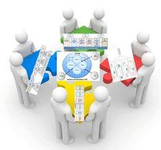 Design Methodologies: Instructional, Thinking, Agile, System, or X Problem
