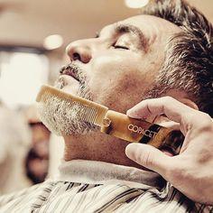 Full Relax  #beautifulbeard #beardmodel #beardmovement #Roma #beard #barba #barbudo #beautiful #Torino #fullbeard#barber #barbuto #barbershop #Milano #outfit #italia #RebelMoustache #fashion #stile #style #Padova #baffi #manstyle #manstuff #italy #Moustache #model #modello  Grazie a @savillsbarbers