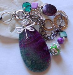 OPEN✿ MONDAY'S WORLD OF COLOR BBB TEAM $3 BNR ✿ Sales: 12✿ Bingo @ 8:00PM EST✿ by BBB Team Curator on Etsy