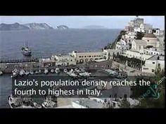 Travel Guide - Lazio, Italy - http://www.aptitaly.org/travel-guide-lazio-italy/ http://img.youtube.com/vi/q63JXVzNqLQ/0.jpg