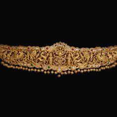 AVR Swarnamahal|Collections|Elite Gallery|Mangala05
