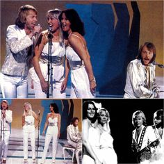 ABBA Fans Blog: Abba Date - 27th May 1979 #Abba #Agnetha #Frida http://abbafansblog.blogspot.co.uk/2016/05/abba-date-27th-may-1979.html