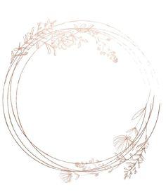 Framed Wallpaper, Flower Background Wallpaper, Logo Background, Flower Backgrounds, Wallpaper Backgrounds, Pink Glitter Background, Wallpapers, Fond Design, Flower Graphic Design