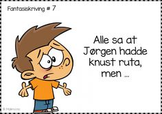 Malimo.no+-+190+herlige+og+gratis+skrivestartere+på+bokmål,+nynorsk+og+engelsk!