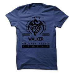 awesome WALKER celtic-Tshirt one tw  Check more at https://9tshirts.net/walker-celtic-tshirt-one-tw/