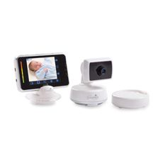 Summer Infant BabyTouch™ Digital Video Monitor    i cannot say enough about this monitor- we LOVE it. by far our favorite baby gear!