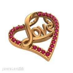 heart » Search Results » JewelryTHIS https://www.jewelrythis.com/jewelry-page/6/?s=heart&post_type=product