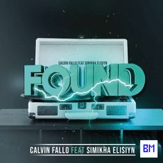 Calvin Fallo  Perfect Time Ft. Simikha Elisiyn Forgive And Forget, Tyga, Hit Songs, Mp3 Song, Your Music, Consistency, Hiphop, Waves, Hip Hop Dance