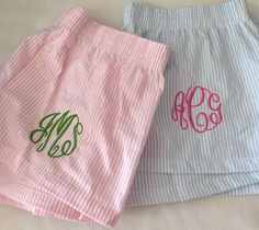 monogrammed gifts - Google Search
