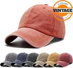 3f2efbc0ba302 Baseball Cap Adjustable